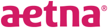 Aetna Cranberry_(transparent_background)